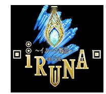 logo_iruna.png