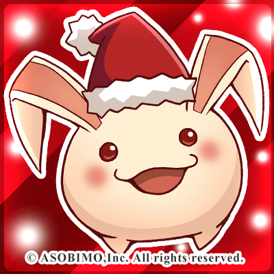Xmas Luna Icons | Icon
